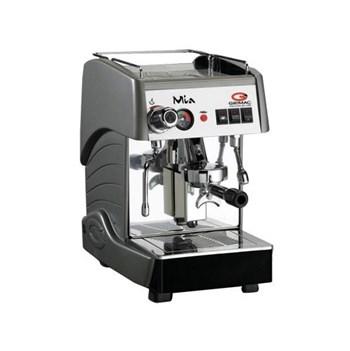Máy pha cà phê Grimac Mia PUL