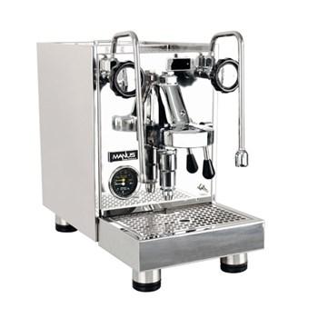 Máy pha cà phê El Rocio Manus V1