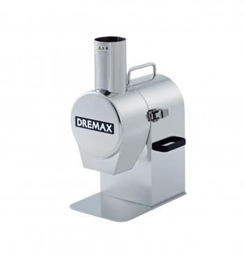 Máy Cắt Rau Củ Đa Năng Dremax DX-60X
