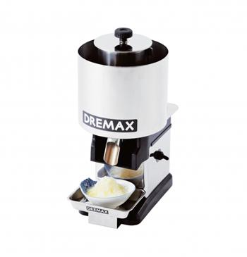 Máy Thái Rau Củ Dremax DX-62