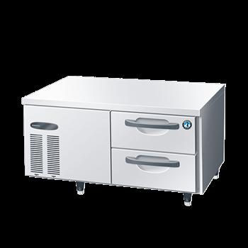 Bàn lạnh Hoshizaki  RTL-108MA-SD