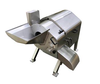 Máy cắt hạt lựu tốc độ cao XJT-2000
