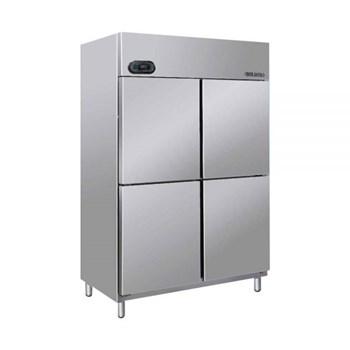 Tủ đông mát 4 cánh BSDU2F2C/Z