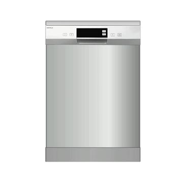 Máy rửa chén ESF5511LOX