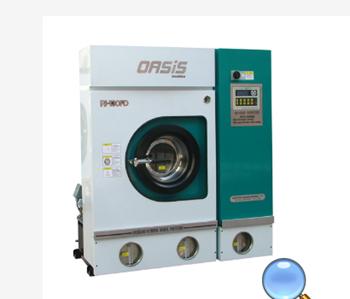 Máy giặt công nghiệp P-120FDQ (PJ-130FD)