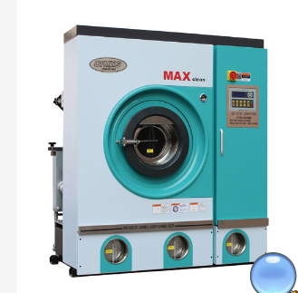 Máy giặt công nghiệp P-160D(GX-8B)