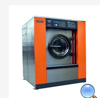 Máy giặt công nghiệp SXT-600