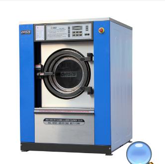 Máy giặt công nghiệp SXT-250FD(Z)Q