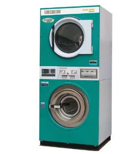 Máy giặt công nghiệp SXTH-120DQ (XTH-12SD)