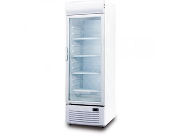Tủ lạnh trưng bày đồ uống BJY-DCBS268