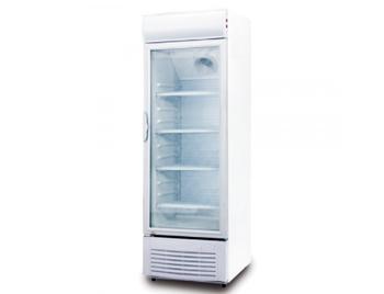 Tủ lạnh trưng bày đồ uống BJY-DCPS220
