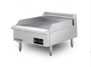 Bếp chiên bề mặt dùng điện EG3500-17