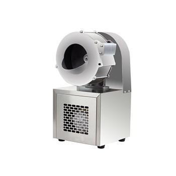 Máy cắt lát và thái sợi củ quả đa năng KN-Q-200