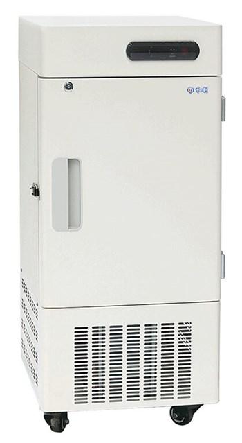 Tủ lạnh âm sâu Heli DW-40L30