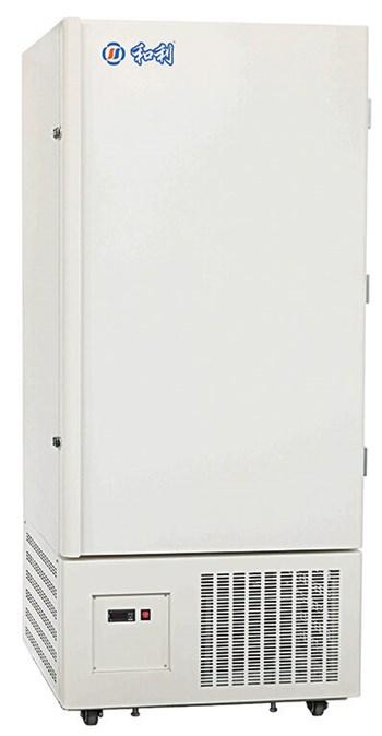 Tủ lạnh âm sâu Heli DW-86L398
