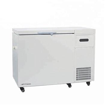 Tủ lạnh âm sâu Heli DW-60W258