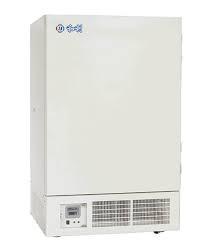 Tủ lạnh âm sâu Heli DW-86L938