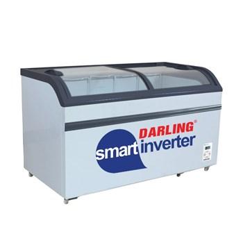 TỦ ĐÔNG DARLING INVERTER DMF-7079ASKI 500 LÍT