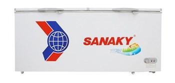 TỦ ĐÔNG MÁT SANAKY 485 LÍT VH-6699W1