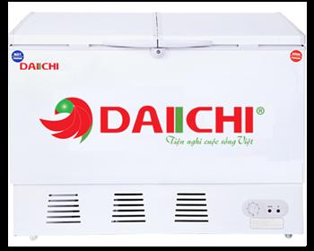 Tủ Đông Daiichi DC-CF289A