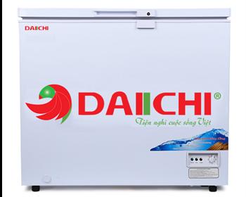 Tủ Đông Daiichi DC-CFXD4389A