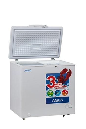 Tủ Đông Aqua AQF-C260