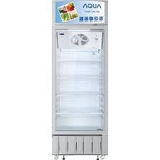 Tủ mát AQUA AQS-F318S