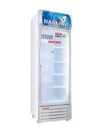 TỦ MÁT DARLING 380 LÍT DL-3600A4