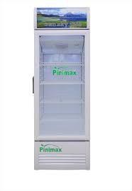 TỦ MÁT PINIMAX 350 LÍT PNM-359K