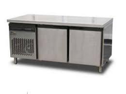 BÀN ĐÔNG INOX PK INTERTRADE PC2-1500FZ
