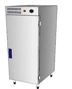 Tủ sấy cốc  TL-TSC 430