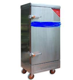 Tủ Nấu Cơm dùng điện 35kg