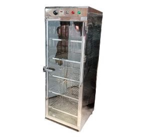 Tủ sấy bát, cốc TL-TSB 600