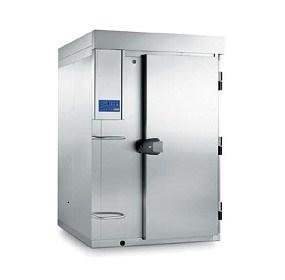 Tủ cấp đông new chill 40 khay RCRC42T