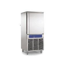Tủ cấp đông new chill 12 khay PCM121S