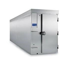 Tủ cấp đông new chill 3 x 20 khay RDMC83T