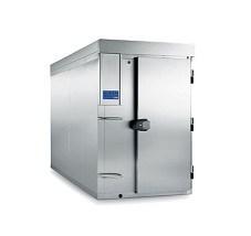 Tủ cấp đông new chill 2 x 20 khay RDRC82T