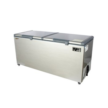 Tủ lạnh kimchi GCT-K550 550L Hàn Quốc