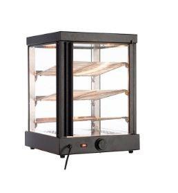 Tủ giữ nóng thức ăn Kolner KNR-59L
