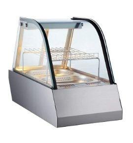 Tủ giữ nóng thức ăn Kolner KR-60L-1