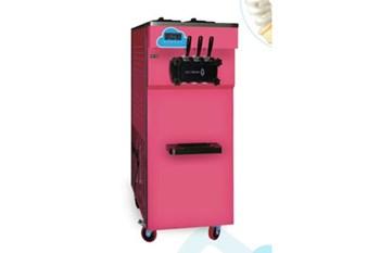 Máy làm kem Kolner KN-25L