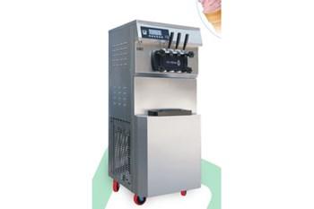 Máy làm kem Kolner KN-25S