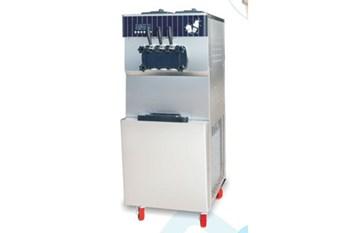 Máy làm kem Kolner KN-25X
