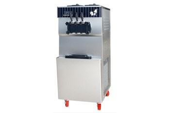 Máy làm kem Kolner KN-38P