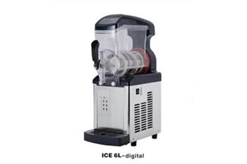 Máy làm lạnh nước trái cây Kolner ICE 6L-digital