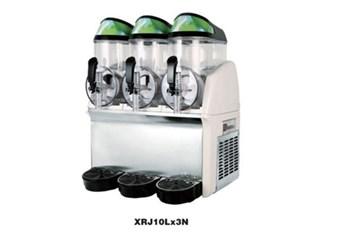 Máy làm lạnh nước trái cây Kolner XRJ10Lx3N