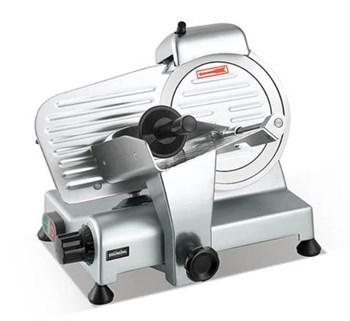 Máy thái lát thịt đông lạnh bán tự động SL195ES-6