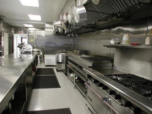 bếp âu công nghiệp,bếp âu ,bep au,bep au cong nghiẹp,bep cong nghiẹp,bếp công nghiệp