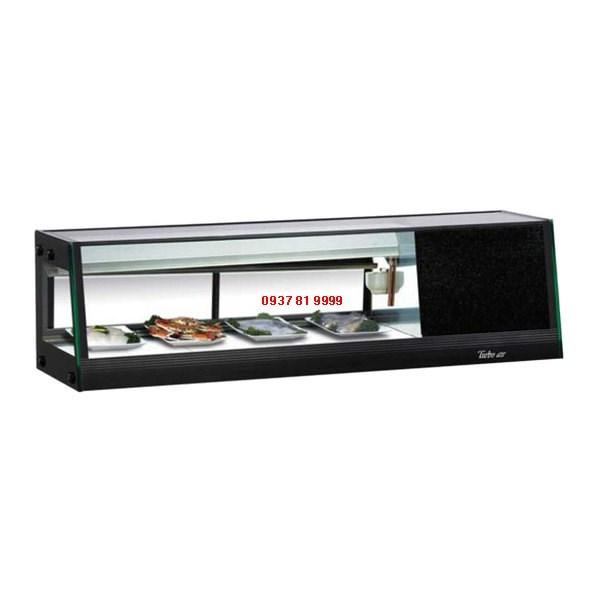 tu trung bay sushi sas-50r(l)-n hinh 0