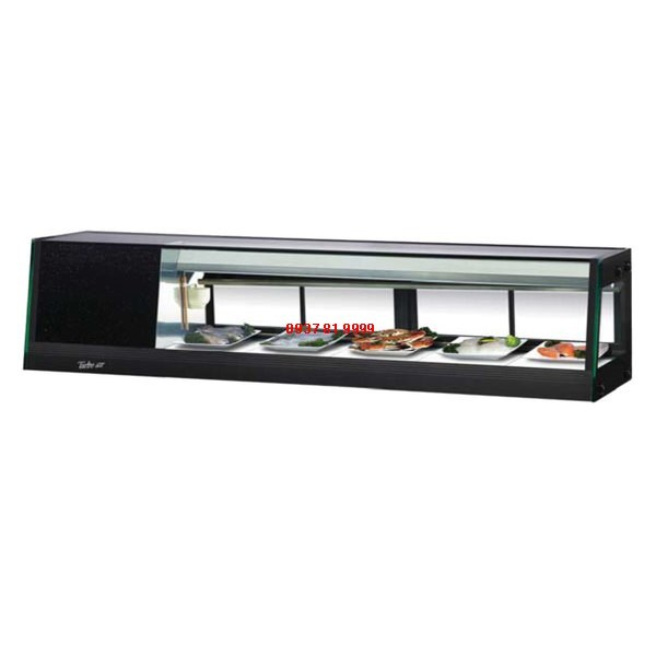 tu trung bay sushi sas-60r(l)-n hinh 0